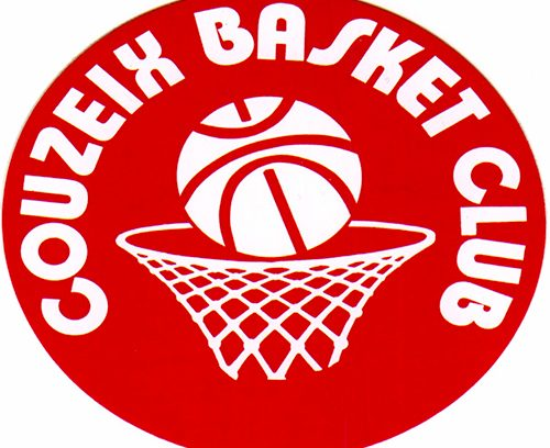 Concours de belote du Basket le samedi 29 février