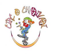 logo-circ-o-charivari