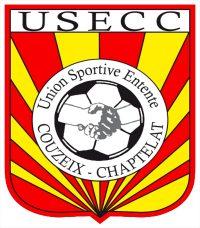 usecc