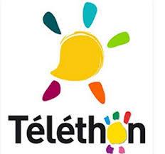 Téléthon Couzeixois 2020-Faites vos dons en ligne sur notre page Téléthon